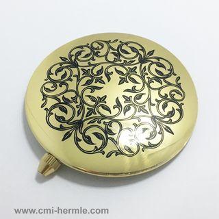 Pendulum Disk 70mm Quartz Takane and Seiko