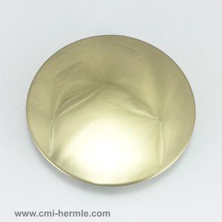 Pendulum Disk 100mm Mechanical