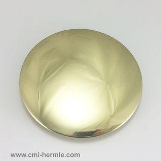 Pendulum Disk 165mm Mech suit Lyre