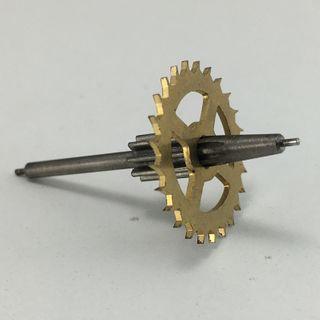 Escape Wheel 45cm Pend