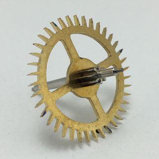 Escape Wheel 26.5/38cm Pend