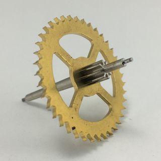 Escape Wheel 43/45/48/55/94cm