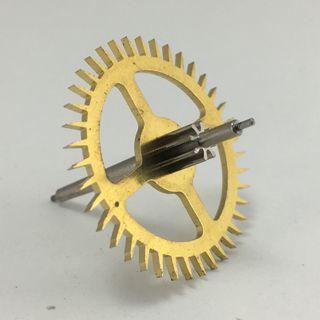 Escape Wheel 52/66/75/114cm