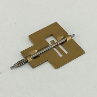 Flyvane (Chime) suit W.00461, W.01161