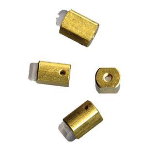 C/Hammer 18x8x6mm  (4)