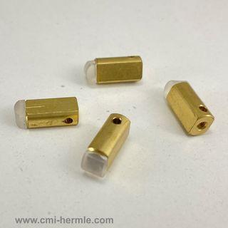 C/Hammer 15x7x5mm  (4)