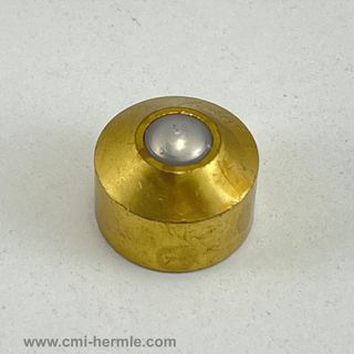 Chime Hammers Tubular Chime