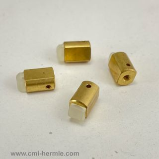 C/Hammer 13x8x6mm  (4)