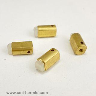 C/Hammer 15x8x6mm  (4)