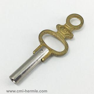 Watch Key No 00  2.00mm sq