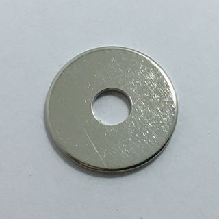 M4 Washer suit B026.010005 (10 pack)