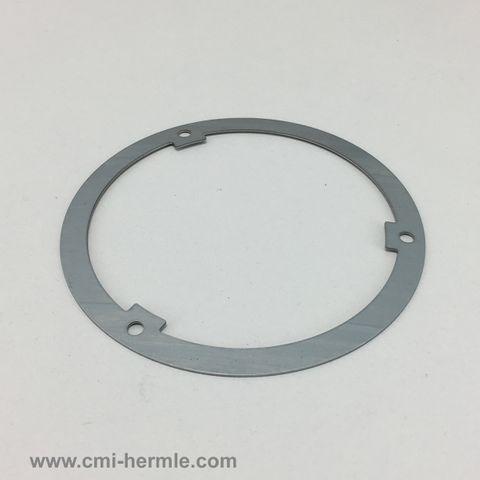 Speaker Ring - Metal