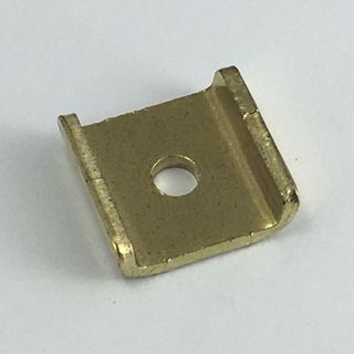 Movement Mounting Plate (Small)