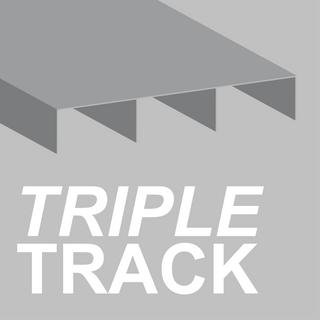 Triple Track (P590)