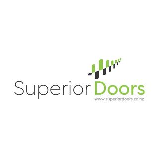 Superior Doors