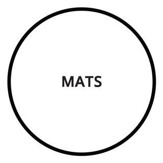 Shop Door Mats