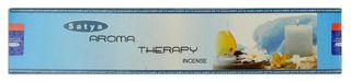 Satya Incense-15 Gram- Aromatherapy