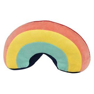 Roxie Rainbow Door Stop 26x18cm Multi#
