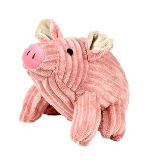 Pippa Pig Door Stop 18x21cm Pink#