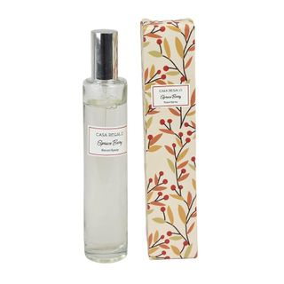 Spruce Berry 50ml Room Spray 3x15cm