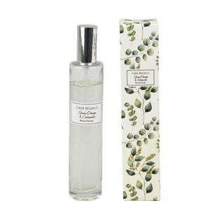 Botanical 50ml Room Spray 3x15cm