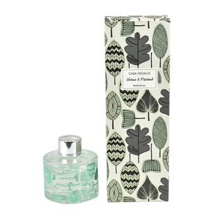Woodland 100ml Reed Diffuser 7x7.5cm