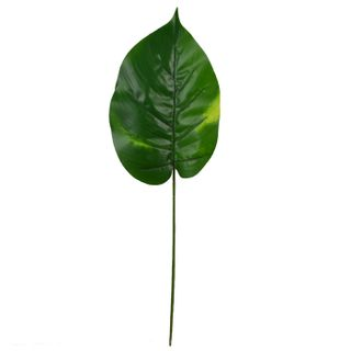 13x39cm Real Touch Pothos Leaf#