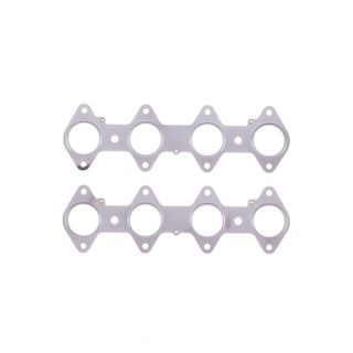 4.6L / 5.4L 3 VALVE HEAD EXHAUST GASKET