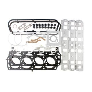 351 WINDSOR V8 1969-87 TOP END GASKET SET