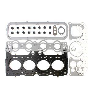 429 & 460 1968-78 TOP END GASKET SET