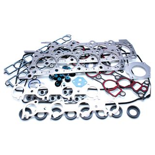 4.6L DOHC MODULAR V8 1996-98 TOP END GASKET KIT