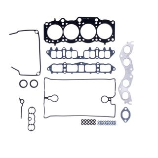 TOYOTA 3SGTE 2.0L 1989-94 TOP END GASKET SET