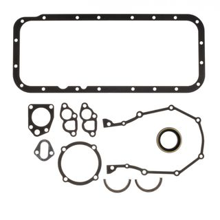 CHRYSLER 426 HEMI 1966-71 BOTTOM END GASKET SET