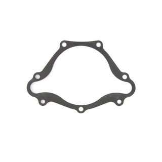 CHRYSLER R3 BLOCK WATER PUMP GASKET