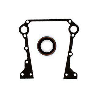 CHRYS 318/340/360 TIMING COVER GASKET