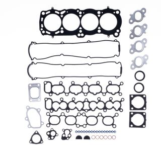 NISSAN CA18DET DOHC 1989-93 TOP END GASKET SET