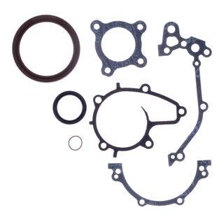NISSAN CA18DET DOHC 1989-93 BOTTOM END GASKET SET