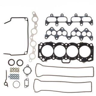 TOYOTA 4AGE 1.6L DOHC 1984-92 TOP END GASKET SET