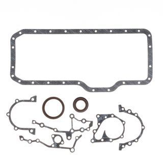 TOYOTA 7MGTE 3.0L 1986-92 BOTTOM END GASKET SET