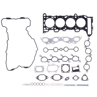 NISSAN SR20DET DOHC RWD 1988-93 S13 TOP END GASKET SET