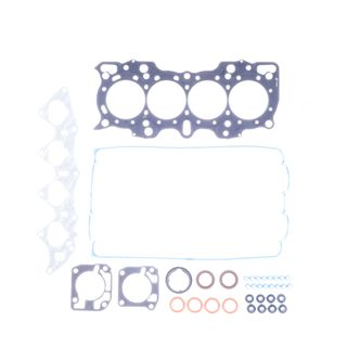 B20 BLOCK W/B16A OR TYPE-R VTEC HEAD TOP END KIT