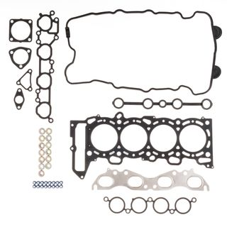 NISSAN SR20DE DOHC FWD 1997-01 TOP END GASKET SET