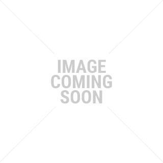 Mini Aqua & White Dreamcatcher 12cm