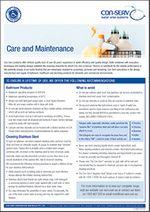 maintenance fact sheet_thumbnail.jpg