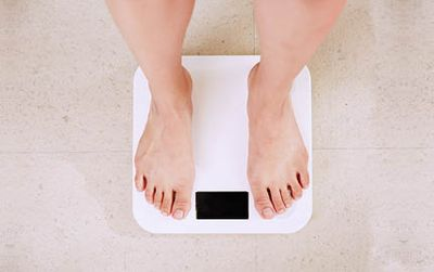 About Bariatric Bathrooms