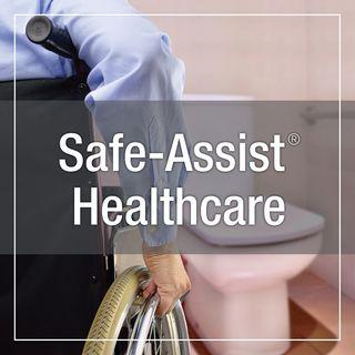 SAFE-ASSIST HEALTHCARE
