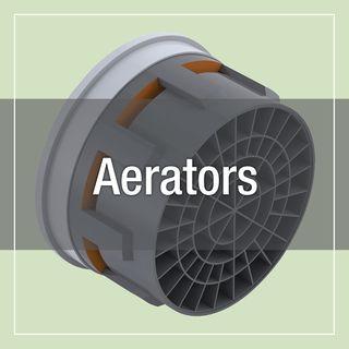 AERATORS