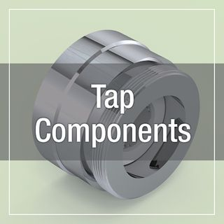 TAP COMPONENTS