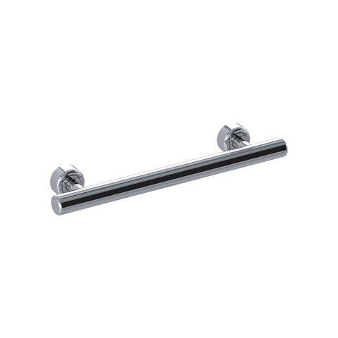 Linear Straight Rail PS 450mm