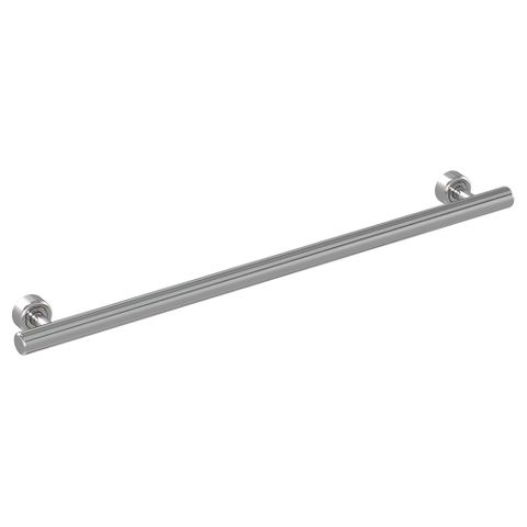 Linear Straight Rail SS 700mm